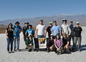 badwater-1024x744